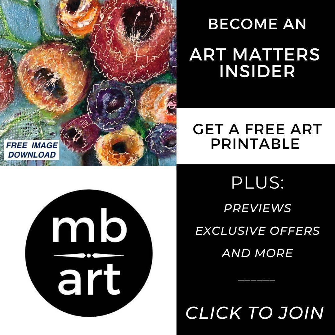 invitation to subscribe to newsletter with free printable download